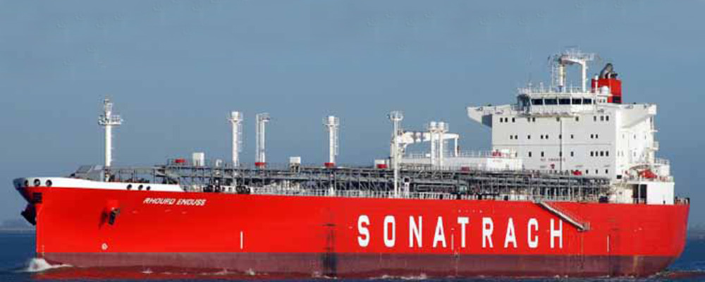 Norbulk Tankers Fit Sonihull8 Protection