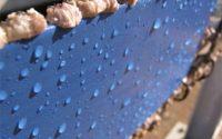 antifouling-hightech-coating