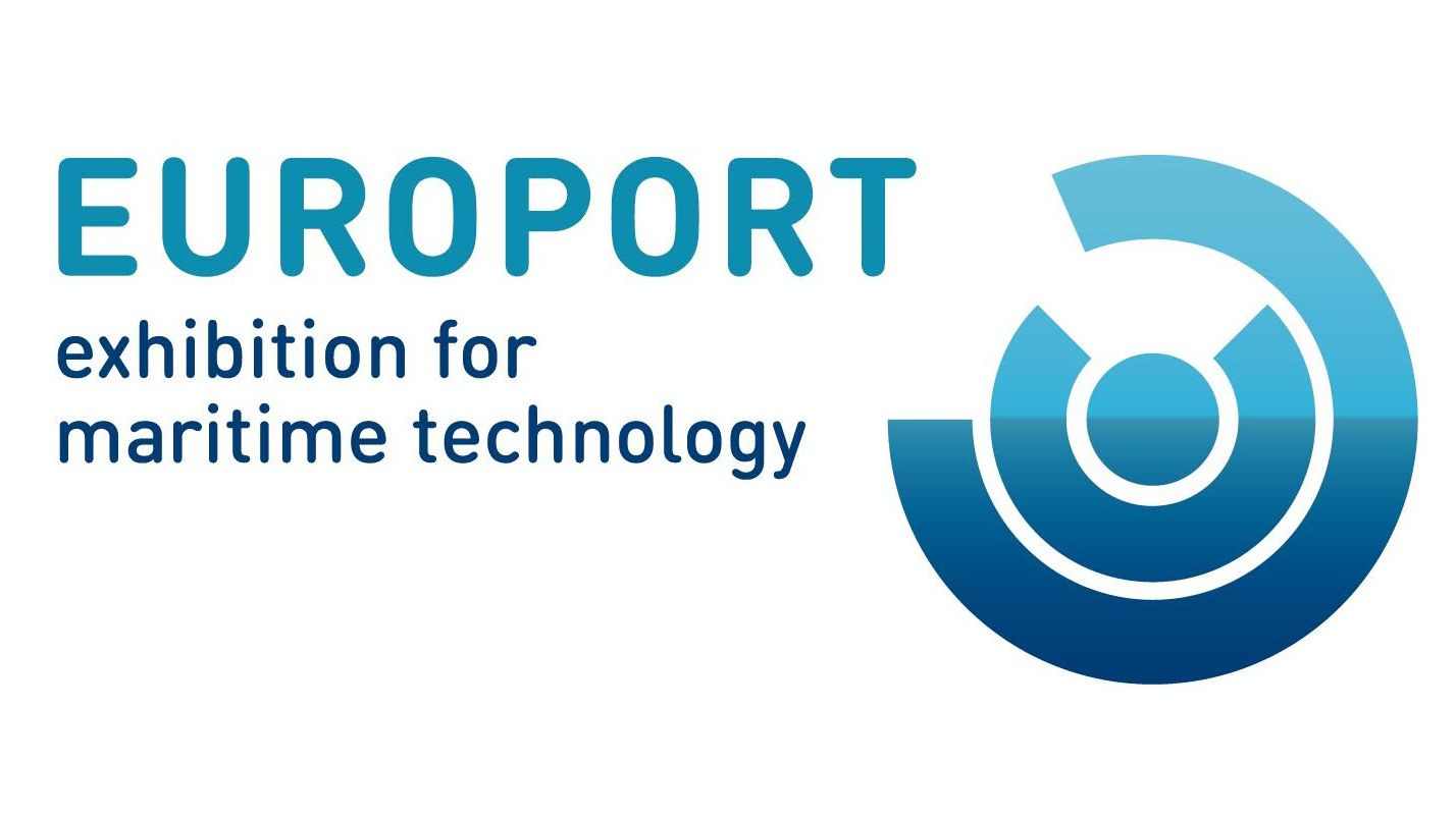 Lamers System Care at Europort 2019