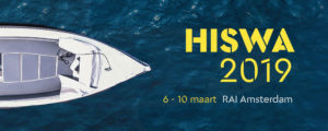 Durable ultrasonic anti-fouling solutions at the HISWA 2019